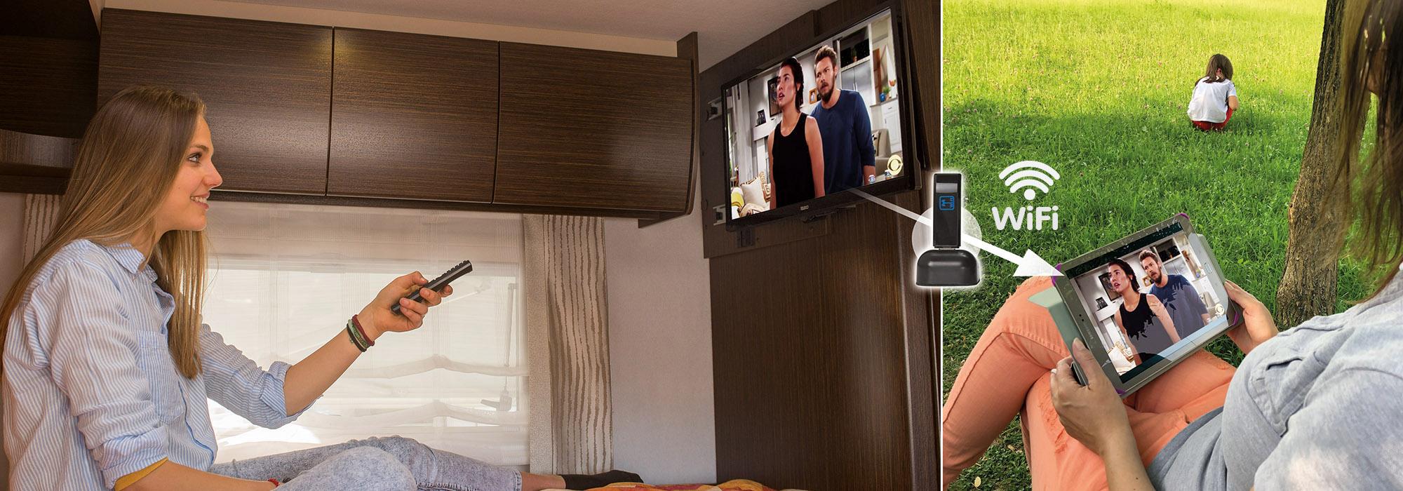 testata-smart-tv-2000x700